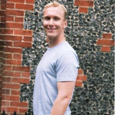 Carsten Pleiser