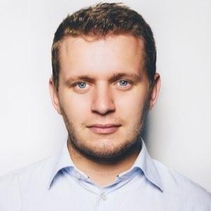 Alex Smutko