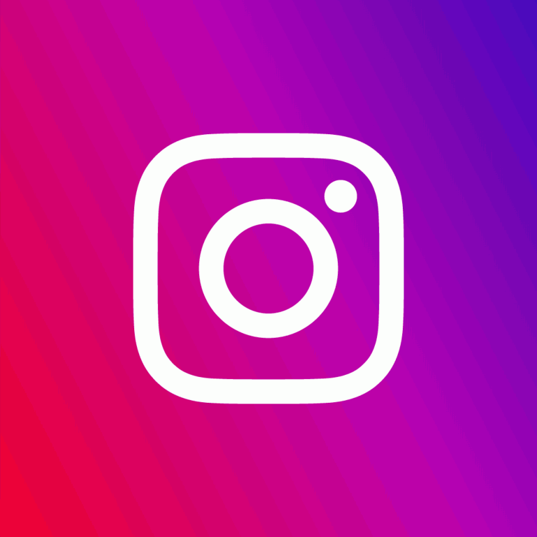 Vivid-Talks-Community-Instagram