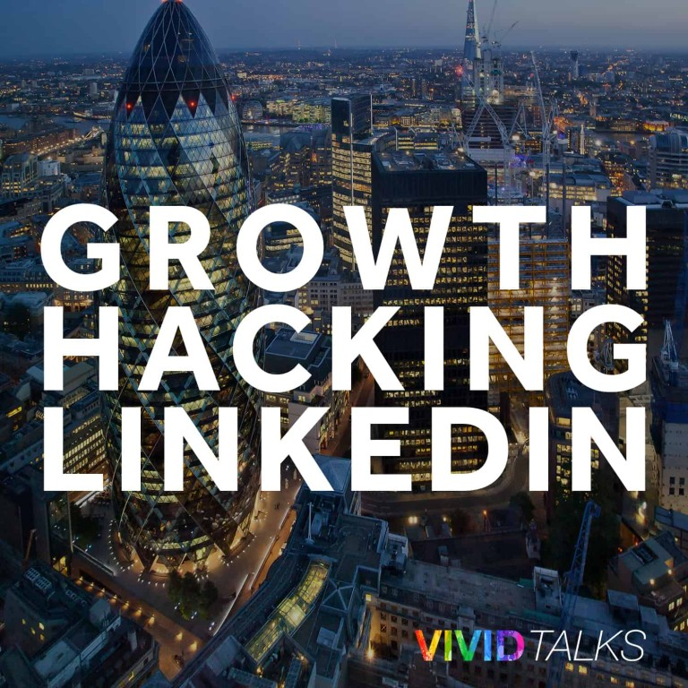 Vivid-Talks-January-31-Growth-Hacking-LinkedIn-Instagram