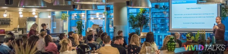 Angus MacLennan Vivid Talks WeWork Aldgate April 25 2018 by Steven Mayatt 810_6037