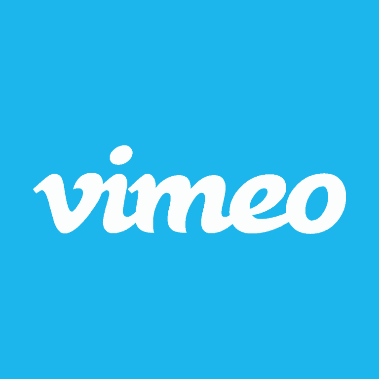 Vivid-Talks-Community-Vimeo