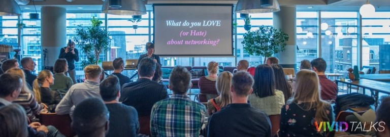 Esther Stanhope Vivid Talks WeWork Aldgate April 25 2018 by Steven Mayatt 810_5937