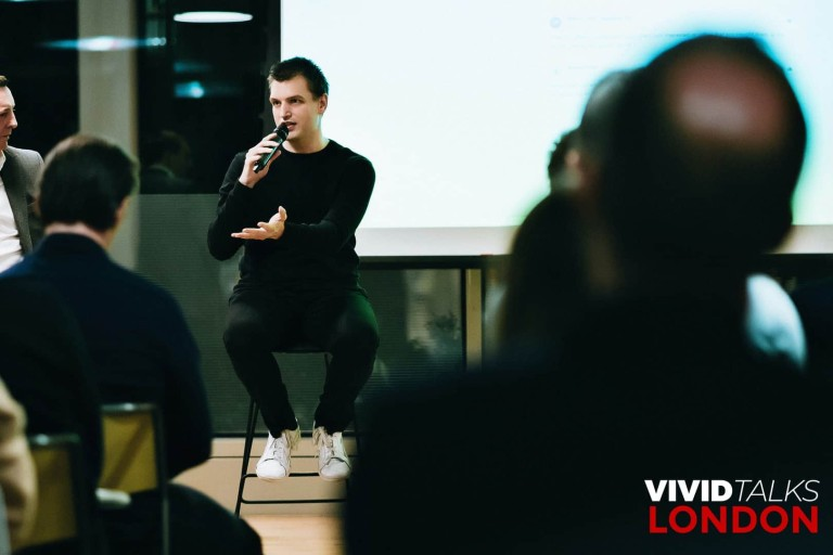 09 VIVID TALKS London – Inbound vs Outbound Marketing – 2018-10-02 – 0265