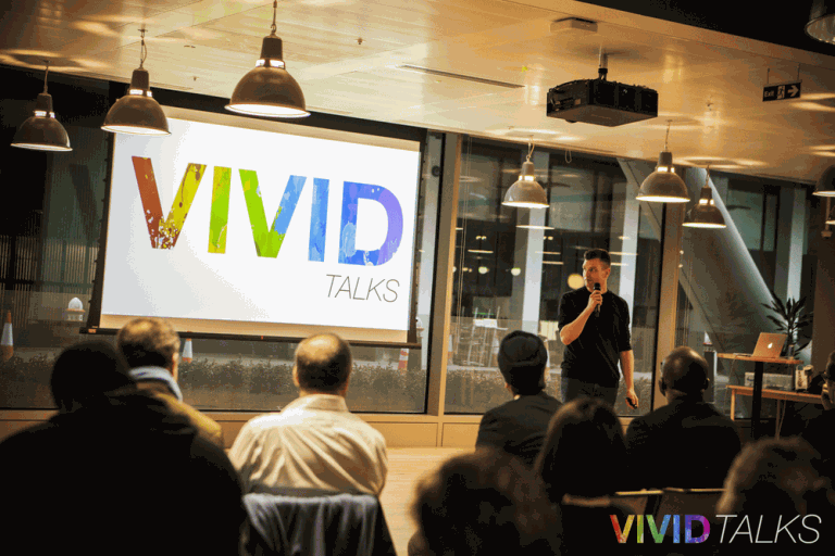 Vivid Talks March 29 2018 WeWork Moorgate London Growth Hacking Success0003