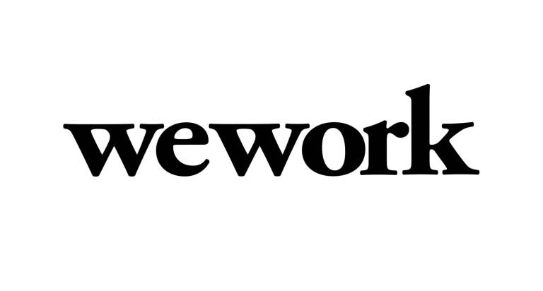VividTalksPartnerWeWork