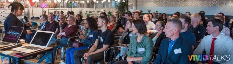 Esther Stanhope Vivid Talks WeWork Aldgate April 25 2018 by Steven Mayatt 810_5936