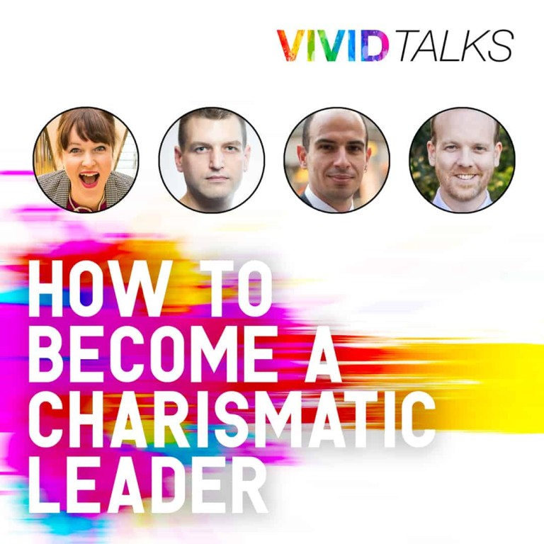 Vivid Talks How-to-become-a-charismaic-leader-event-cover4