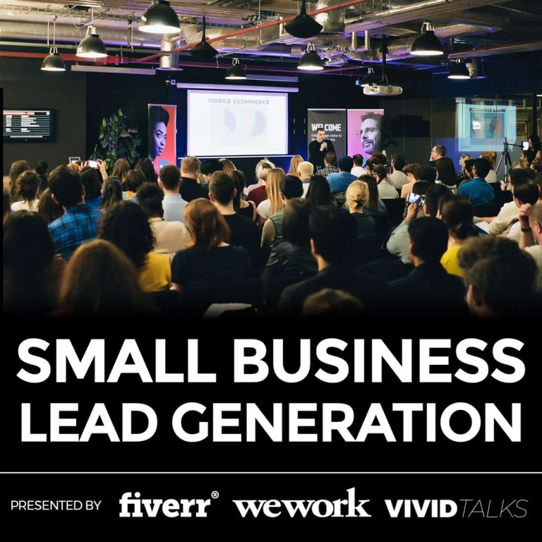 How-to-generate-more-leads-for-small-and-medium-businesses-in-2019-Square