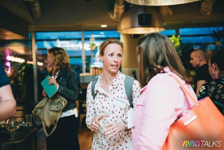 Vivid Talks WeWork Aldgate April 25 2018 by Alex Smutko Jpg-0277