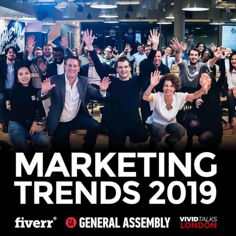 Marketing-Trends-2019-Instagram