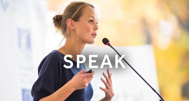 Vivid-Talks-Speak