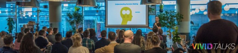 Serkan Ferah Vivid Talks WeWork Aldgate April 25 2018 by Steven Mayatt 810_6011