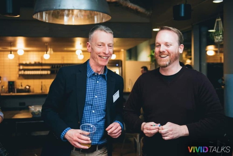 Vivid Talks WeWork Aldgate April 25 2018 by Alex Smutko Jpg-0290