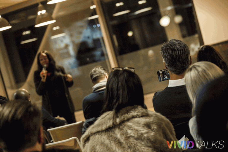 Vivid Talks March 29 2018 WeWork Moorgate London Growth Hacking Success0044