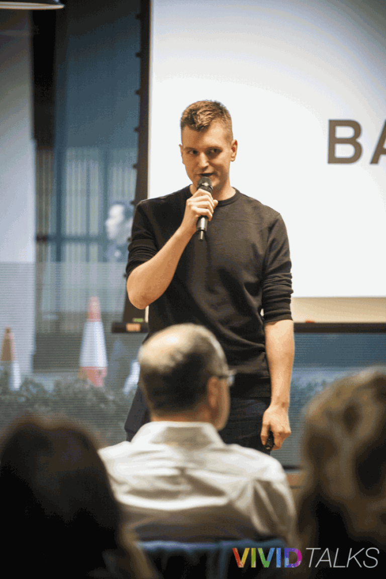 Vivid Talks March 29 2018 WeWork Moorgate London Growth Hacking Success0016