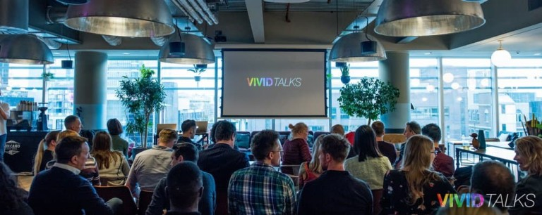 Vivid Talks WeWork Aldgate April 25 2018 by Steven Mayatt 810_5918