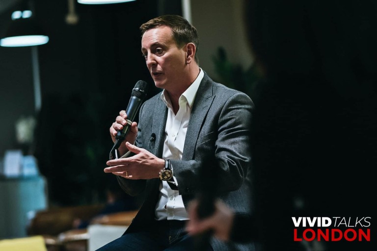 08 VIVID TALKS London – Inbound vs Outbound Marketing – 2018-10-02 – 0219